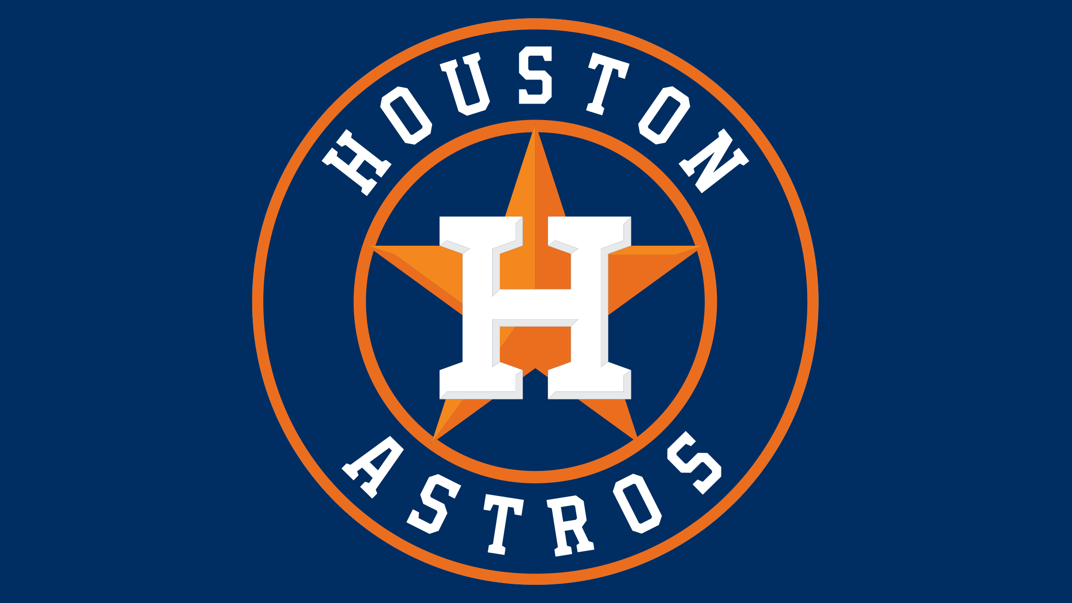 Astros Symbol >> Houston Astros Accused Of Sign Stealing During 2017