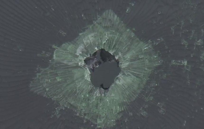 Pawn Shop Austin >> South Austin Pawn Shop Shootout Puts Bullet Holes In