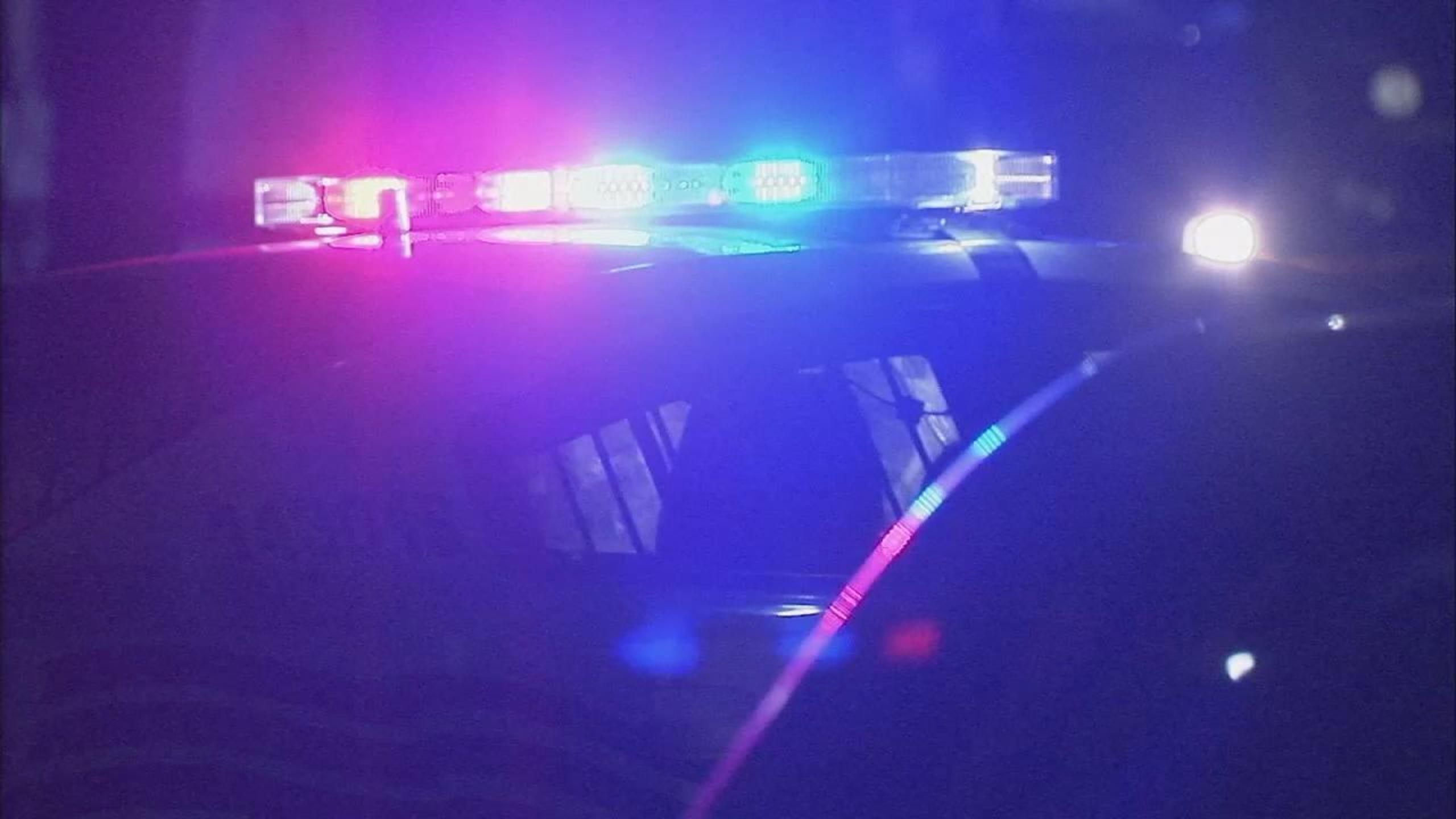 Multiple suspects in stolen short bus arrested for burglary spree in Austin